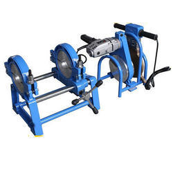 HDPE Pipe Jointing Machine at Best Price in India