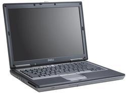 Dell Used Laptop