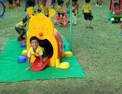 Nursery Standard Education Service
