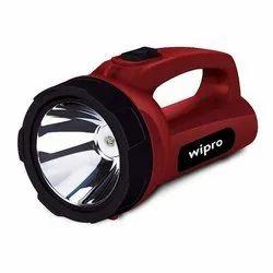 Wipro Emerald Searchlight 5W