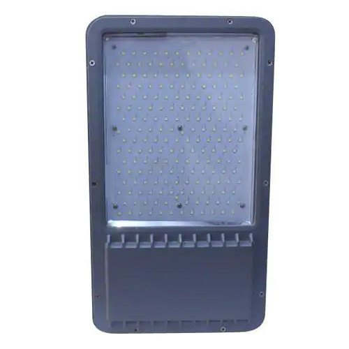 200W AC LED Street Light