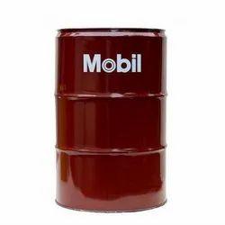 EP-90 Mobil Gear Oil, Packaging Type: Drum