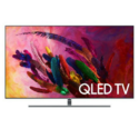 Samsung QLED TV 75Q7FN