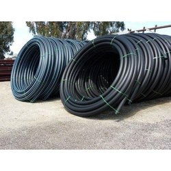 Kasta HDPE Agriculture Pipe, Chemical Handling | ID: 18743998148