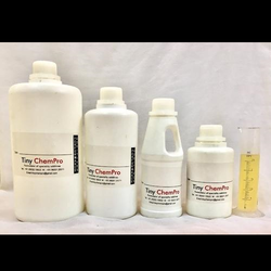 Non Silicone Defoamer for Water Treatment