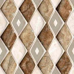 Digital Wall Tiles Suppliers Manufacturers Dealers In Hyderabad