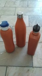 Mitti Water Bottle Per 200