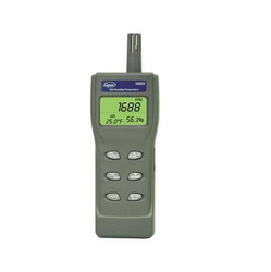 Dwyer Handheld Indoor Air Quality Meter
