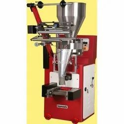 Masala Packaging Machines