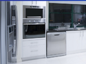 Micro Wave Oven Repairing Services