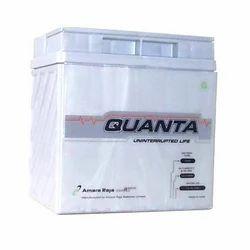 Amaron Quanta Online UPS Battery