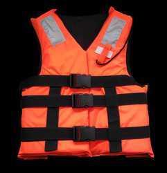Life Jacket MMAES 220