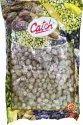 Catch Nutmeg (Jaiphul) Whole 1kg