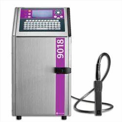 Markem-Imaje 9018 Inkjet Printer