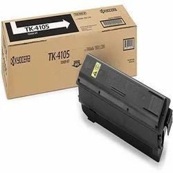Kyocera TK 4105 Black Toner Cartridge