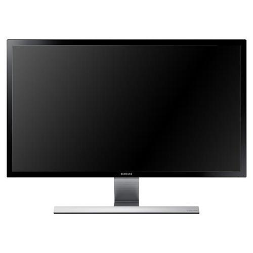 Samsung LED Monitor 40 Inches