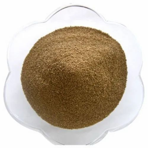Neutral Protease Powder, For Industries, Packaging Size: 25 Kg, Rs 900 /kg    ID: 9502971255