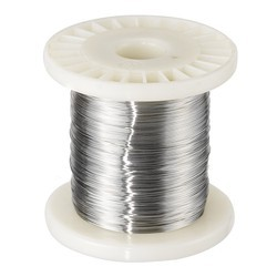 304 SS Wire