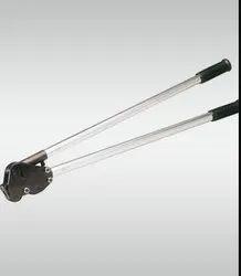 Steel Strap Sealer
