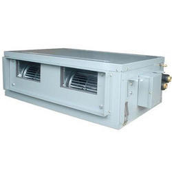 Blue Star Ducted 3.0 Tr Split Air Conditioner