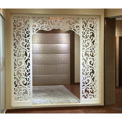 Laser Cutting Services, in Pan India