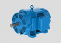 Industrial Electric Motor Ie2 / Ie3 / Ie4