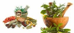 Ayurvedic Herbal Franchise in Changlang- Arunachal Pradesh
