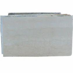 Botticino Imported Marble