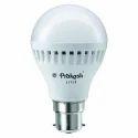 LED Motion Sensor Bulb