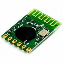 CC2500 RF Module