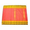 Kanchipuram Art Silk Saree