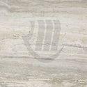 Silver Beige Travertino Stone