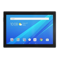 TB 4 10 - X-304L Lenovo  Tablet