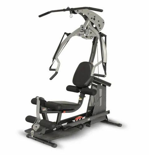 Chest bl inspire home gym body lift rs unit magnus