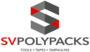 SVPOLYPACKS