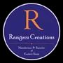 Rangrez Creations