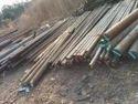 ASTM A182 F91 Round Alloy Steel Bar