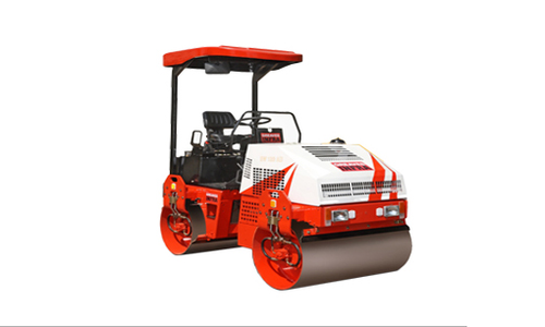 Greaves Light Tandom Roller, Tandem Compactor, टंडेम रोलर in Cuttack Road,,  Bhubaneswar , Unitech Sales & Service | ID: 16053700633