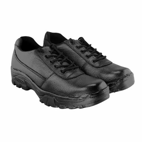 size 40 ea799 26957 Mens Steel Toe Formal Shoes, Packaging Type  Box, Sole Type  Airmax