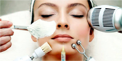 Image result for aesthetic treatment