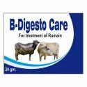 B Digesto Care Powder