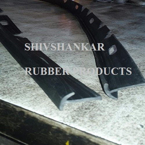 Auto Rubber Frame Beading