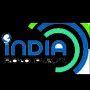 India Roto Plast