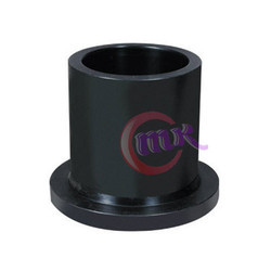 HDPE Tail Piece Flange