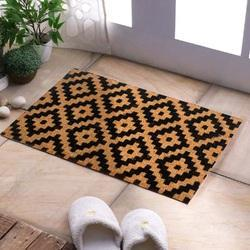 Door Mats - Doormat Wholesaler & Wholesale Dealers in India