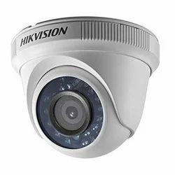 Hik vision Hikvision CCTV Dome Camera