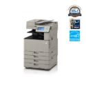 Canon Color Heavy Duty Printer