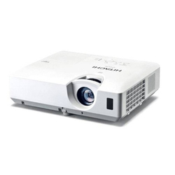 CP-RX250 Hitachi Projector