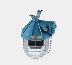 LW 61250 Well Glass Fixture