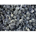 20 Mm Crushed Stone Aggregate